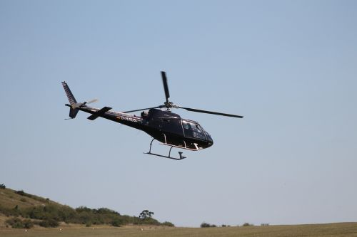 red bull red-bull helicopter