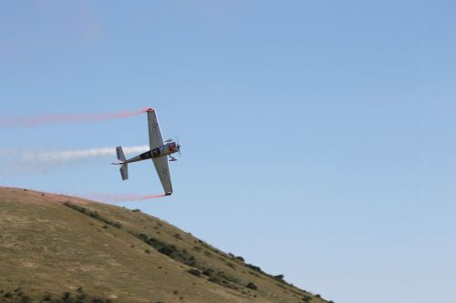 red bull red-bull red bull aircraft