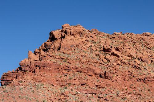 red cliff st george utah