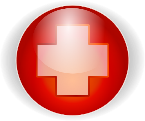 red cross humanitarian aid emergency healthcare