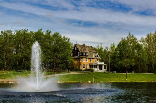 red deer red deer real estate red deer houses for sale