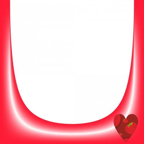 Red Gravity