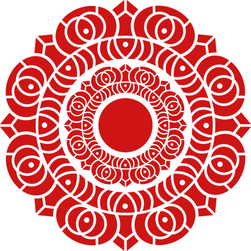 red lotus  korra  avatar