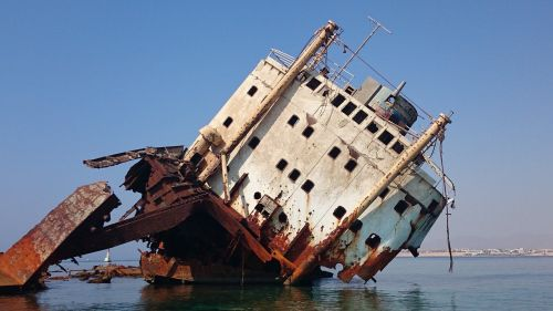 red sea sea sharm el sheikh