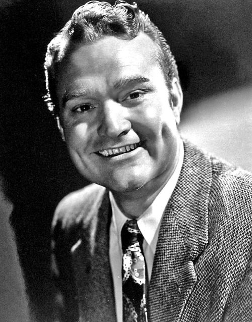 red skelton actor entertainer