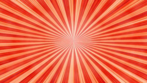 red starburst background image background