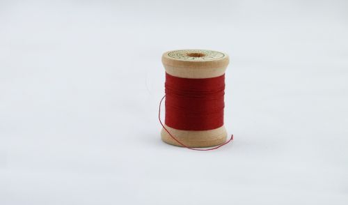 red thread red thread