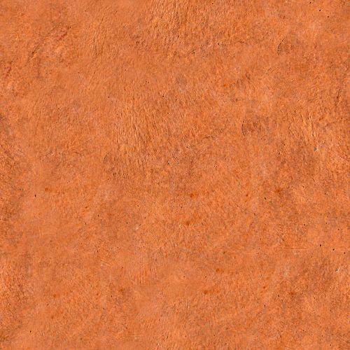 Reddish Plaster