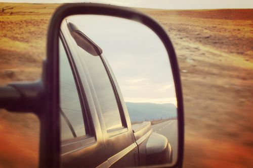 atspindys,kelionė,dykuma,kelionė,kelias,kelionė,kelionė