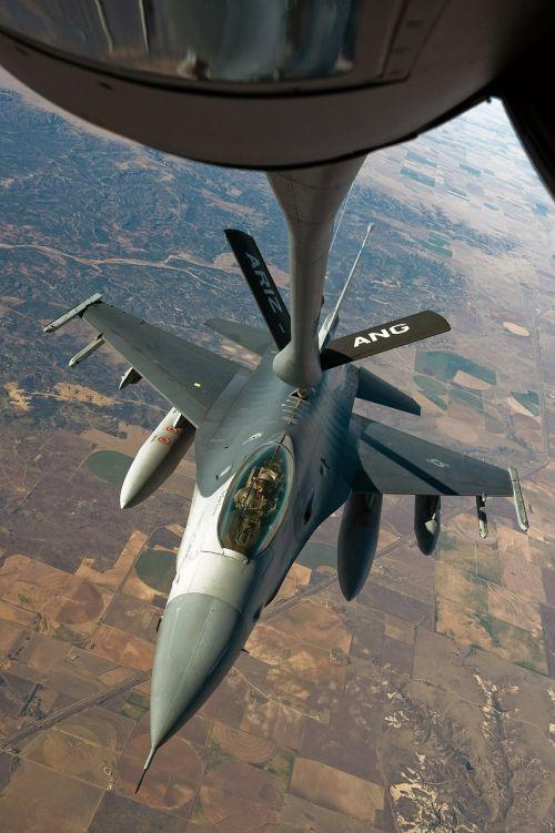 refuel aerial refueling fuel