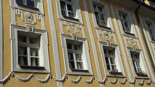 regensburg eastern bavaria bavaria