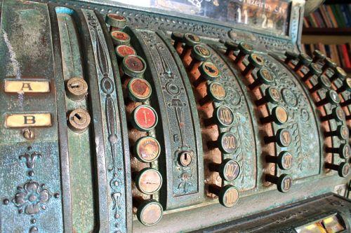 register machine register former