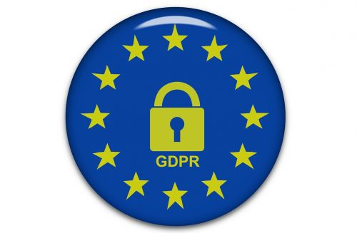 regulation gdpr europe