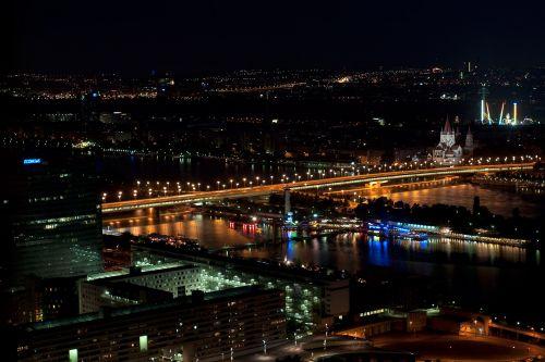 Empire Bridge
