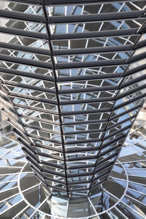 reichstag architecture berlin