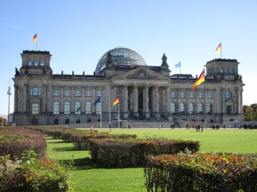 reichstag building reichstag berlin