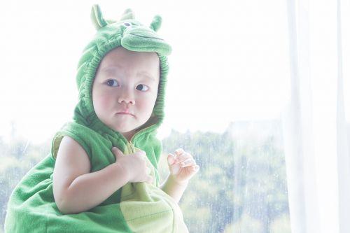 release stay cuteness baby