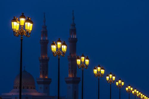 religion masjid islam