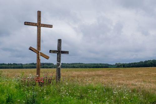 religion catholicism eastern orthodox