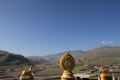 religion construction si 廟
