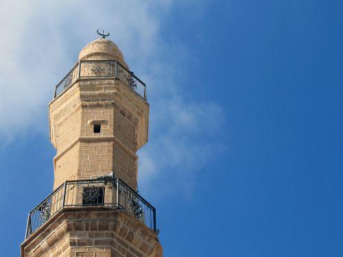 religion islam mosque