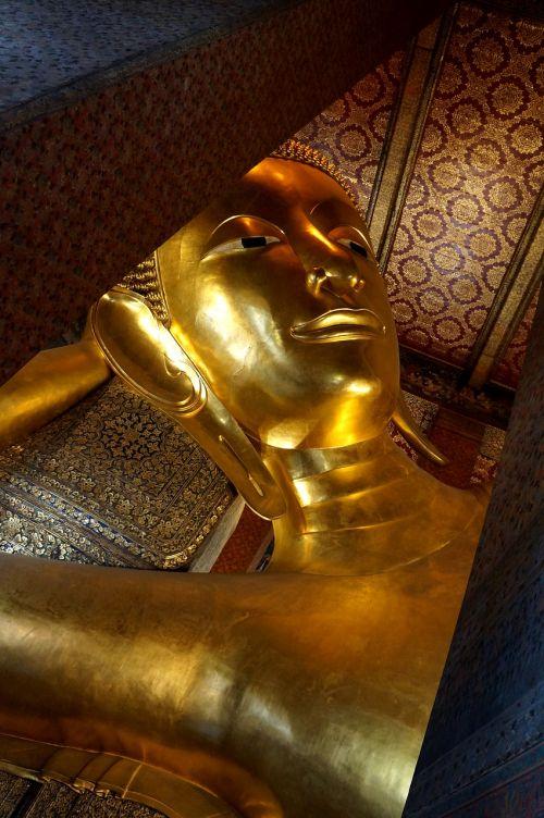 religion thailand buddhism