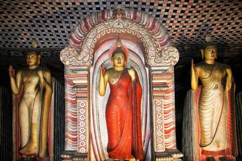 religion buddha the art of
