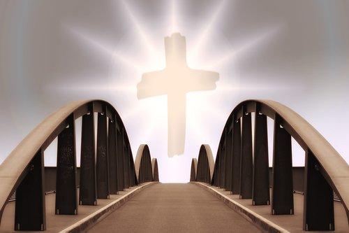 religion  faith  cross