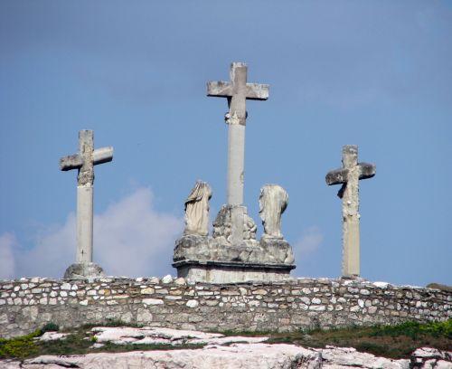 Religion Crosses