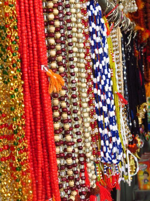 religious india tara devi temple shoghi