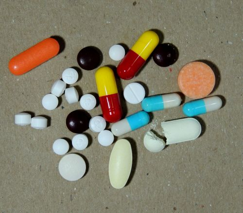 remedies medicines tablets