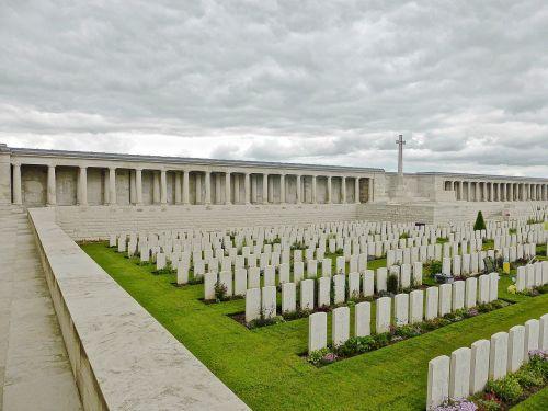 remembrance cemetery gravestones