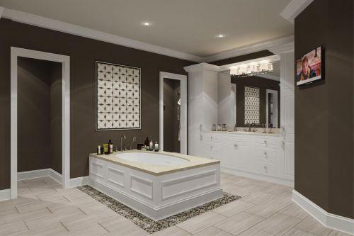 remodeling kitchen remodel kitchen design