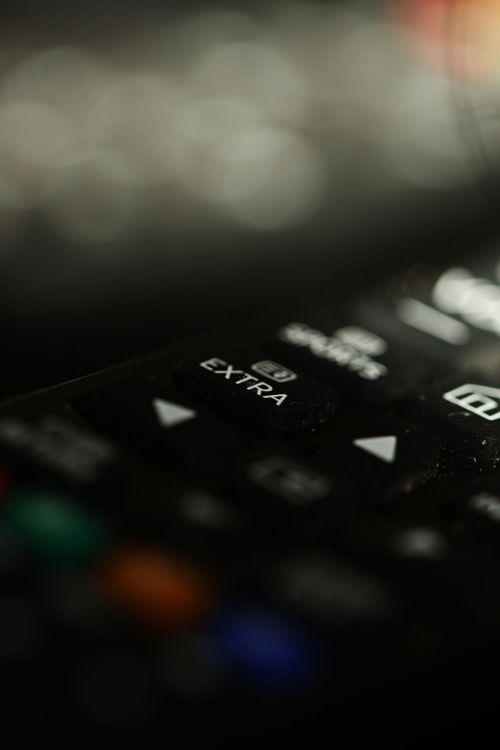 remote control tv dvd