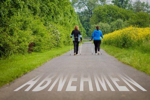 remove run outdoor