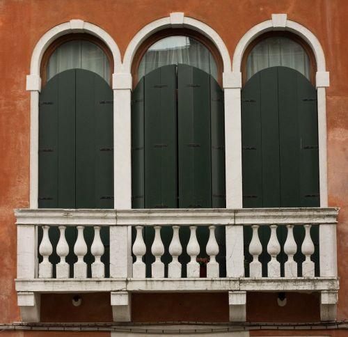 renaissance balcony balustrade balcony