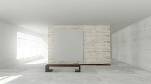 render spaces architecture