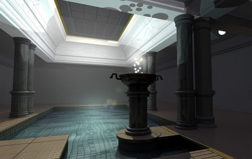 rendering 3d bad