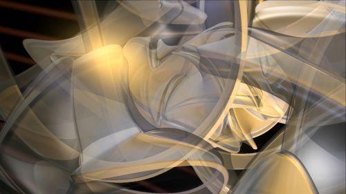 rendering animation study test image
