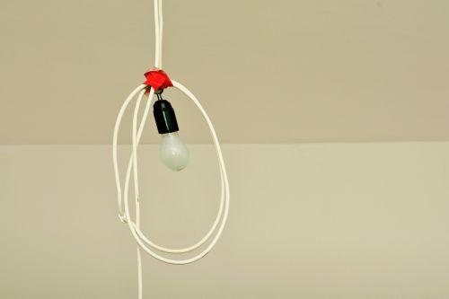 renovation renovate light bulb