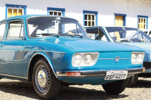 rent a car old cars motoring