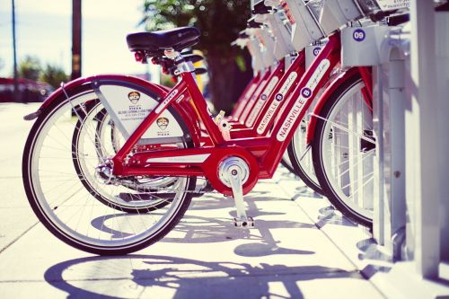 rental bikes bicycles bikes