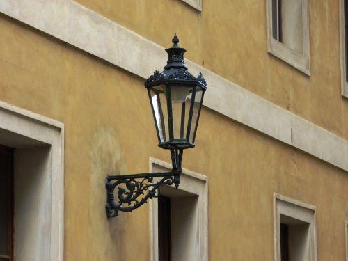 replacement lamp lantern light