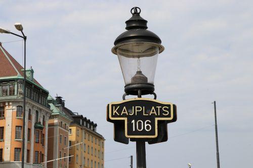 replacement lamp lantern lighting