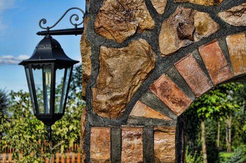 replacement lamp lantern lake dusia