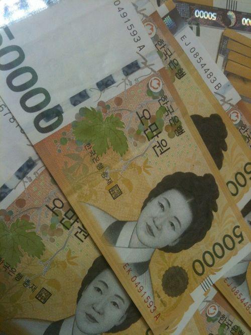 republic of korea wisdom don