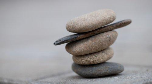 rest  relax  wellness