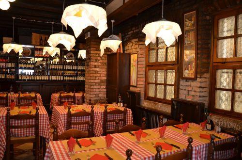 restaurant tables restaurant table