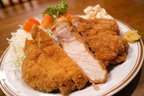 restaurant cuisine japanese food