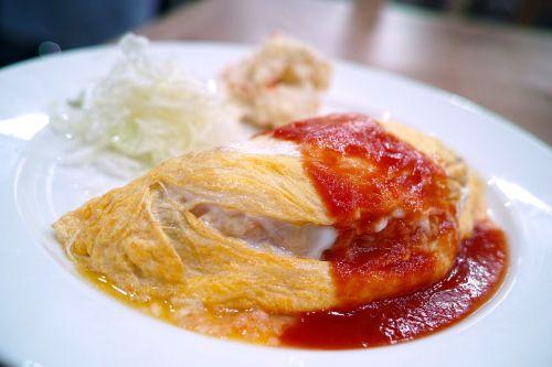 restaurant cuisine diet